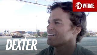 Seasons 1-3 Recap | Dexter | SHOWTIME