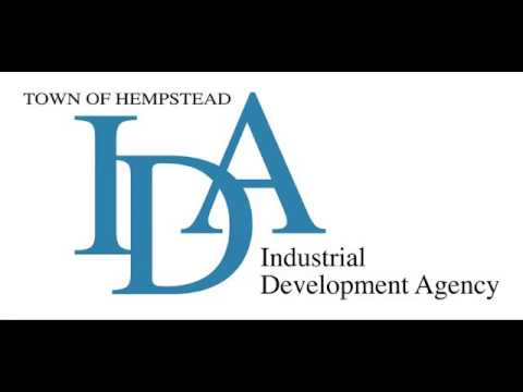 Industrial Development Agency - Radio