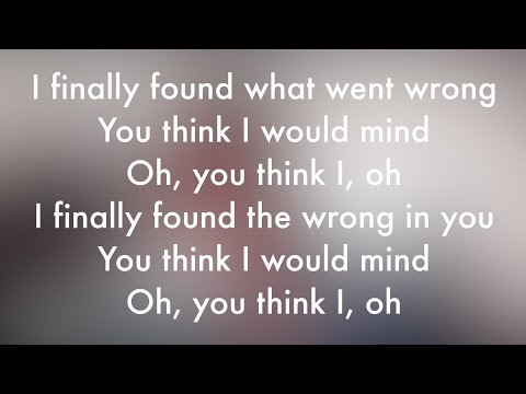Jorja Smith X Preditah - On My Mind (Lyric Video)