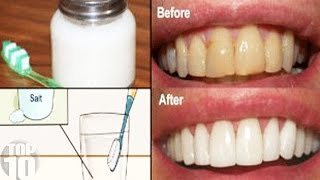 10 Life Hacks That Will Change Your Life