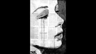 Hoodlem - Through (High Definition Sound)