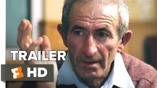 The Good Postman Trailer #1 (2017)   Movieclips Indie