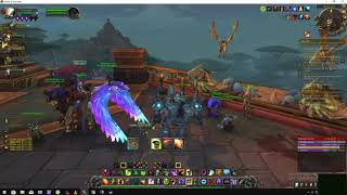 vlc record 2018 11 18 14h42m34s World Of Warcraft 2018 11 10   22 29 10 03 DVR mp4