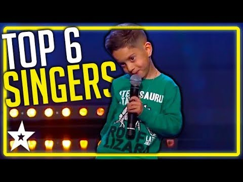 Auditions That Blew Away The Judges | Kids Got Talent