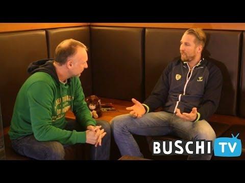 Oliver Roggisch zu WM Qualifikation, Tag des Handballs & Rhein-Neckar Löwen