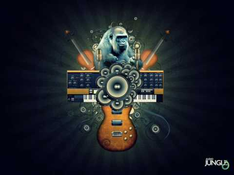 Baixar DJ Marky feat. Stamina MC- LK (Carolina Carol Bela)