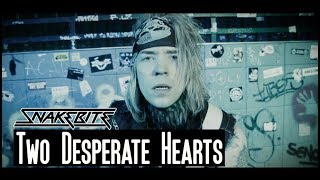 Two Desperate Hearts