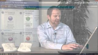 Tutorial Aruba WLAN AccessPoint Konfiguration