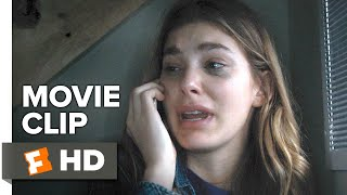 Death Wish Movie Clip - Dial 911 (2018)   Movieclips Coming Soon