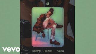 Jazz Cartier - Right Now (Audio) ft. KTOE