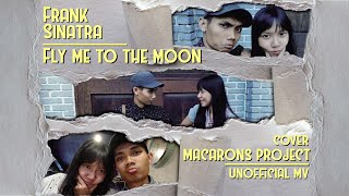 fly-me-to-the-moon-frank-sinatra-cover-the-macarons-project-unofficial-music-video.jpg