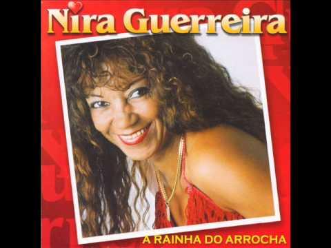 Baixar NIRA GUERREIRA - A RAINHA DO ARROCHA - CHEIRO DA MAÇÃ