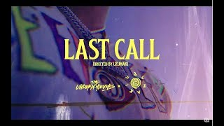 """The Underachievers - """"Last Call x Tokyo Drift"""" [Official Music Video]"""