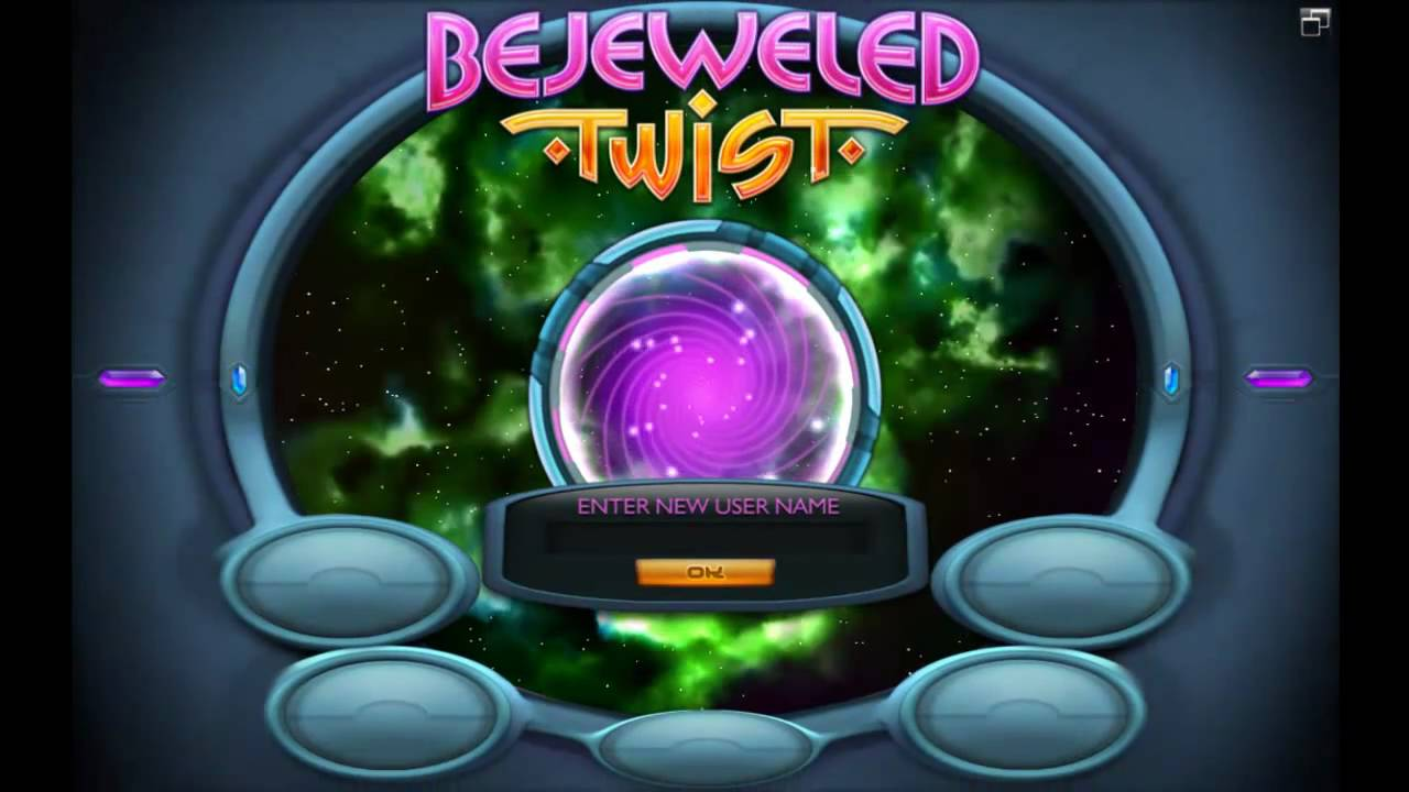 How To Download Bejeweled Twist Full Version No