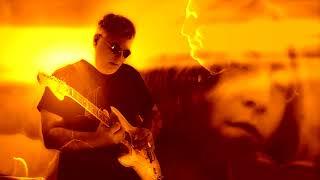 Jealous Guy - Vladan Zivancevic Guitar Instrumental / John Lennon