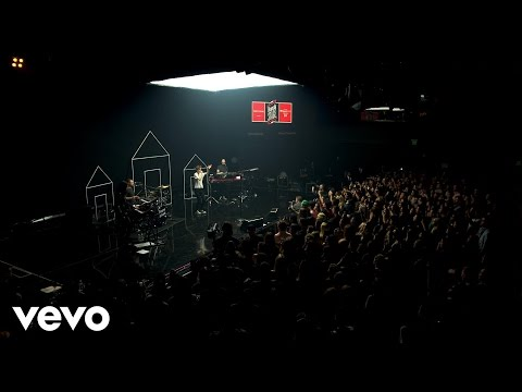 Troye Sivan - Here (Alessia Cara Cover) (Live on the Honda Stage at the iHeartRadio Theater LA)