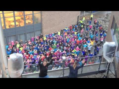 lære blimedansen 2015