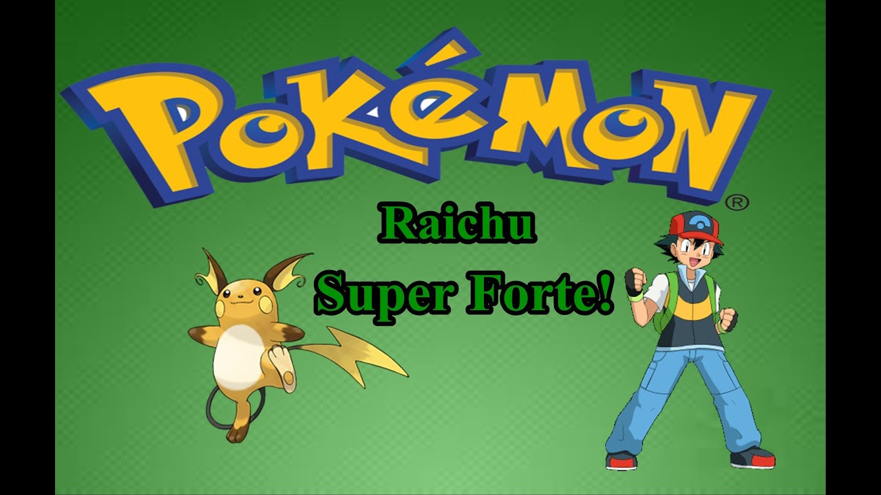 Pokemon episode 429 youtube - Hetty wainthropp episode guide