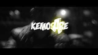 PG - KEMOSABE (Official Audio) 2018