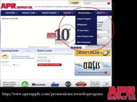 APR19 Tutorial Awards Program.wmv