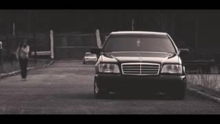 Godfather (Epic Trap Remix)