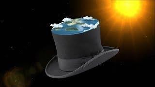 Flat Earth Memes That Drive Flat Earthers Crazy #2