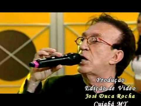 Moacir Franco - Dia de Visita - Clássico Músical - Raridade.