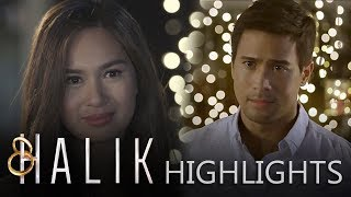 Halik: Ace makes it up to his wife | EP 8