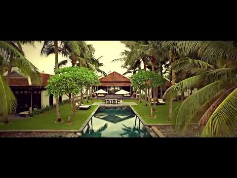 Maldives | Bali | Mauritius Hotel Opening Branding-Marketing-Film Production Companies