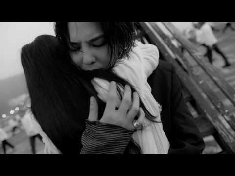 【ENG SUB】BIGBANG - LAST DANCE M/V [English Lyrics Open CC]