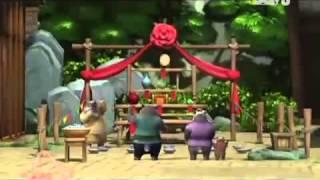 SaoTV]   Tập 42   12 con giáp phiêu bạt giang hồ   [SaoTV]   YouTube