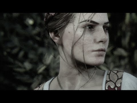 A Plague Tale: Innocence Review - 2019's Biggest Surprise So Far