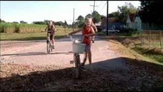 Because Of Winn Dixie Trailer HD