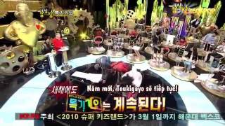 [Vietsub] Strong heart ep 19 (3-9).flv
