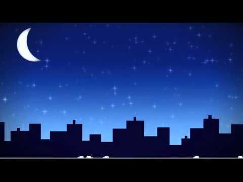 3am (Lyric Video)