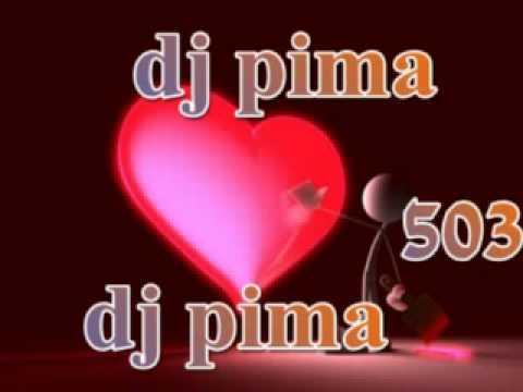 vallenato del recuerdo mix  dj pima.mpg