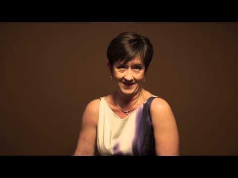 Écoutez Jenifer Madson parler de son voyage de récupération