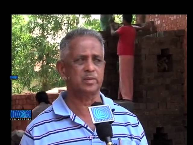 Bricks industries of Alappuzha faces destruction amid huge scarcity on raw meterials