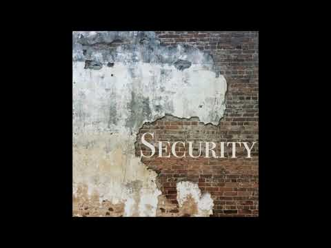 Myke Grizzly - Security (AUDIO ONLY)