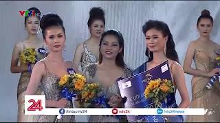 CHUNG KẾT CUỘC THI HOA HẬU BIỂN VIỆT NAM TOÀN CẦU 2018 | VTV24