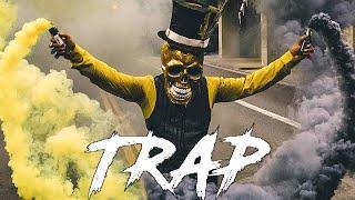 Best Trap Music Mix 2020 🌀 Hip Hop 2020 Rap 🌀 Future Bass Remix 2020 #142