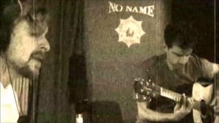 Bekijk video 2 van Redwood op YouTube