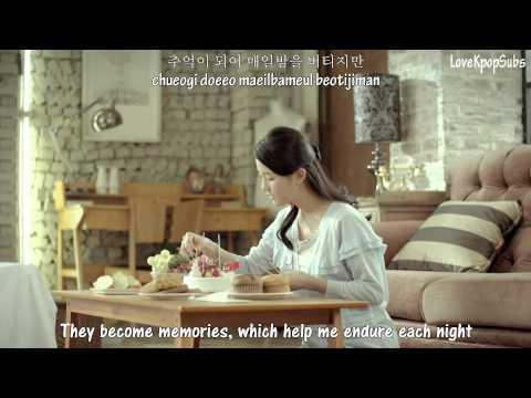 Noel - Leaving MV [English subs + Romanization + Hangul] HD