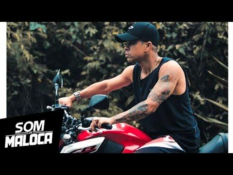 MC Neguinho do Kaxeta - Que Dinheiro Não Mude Sua Postura (DJay W) ft. MC Huguinho