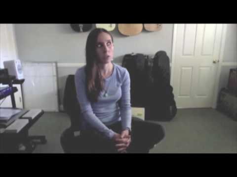 Fibromyalgia and Chronic Fatigue Syndrome - Brainwave Optimization Testimonial