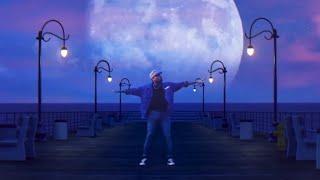 "H.E.R. ""Slide"" ft. Pop Smoke, Chris Brown, A Boogie Wit Da Hoodie (Music Video)"