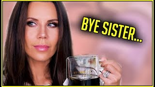 BYE SISTER: TATI WESTBROOK SPILLS THE TEA ON JAMES CHARLES