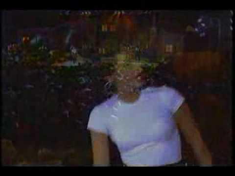 La llamada Live 1994 Selena Acapulco