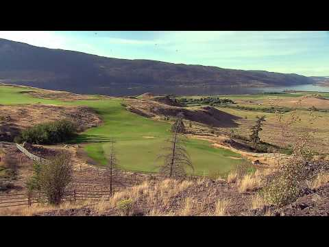 Sagebrush Golf & Sporting Club