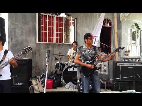 faithfull love by energizer band